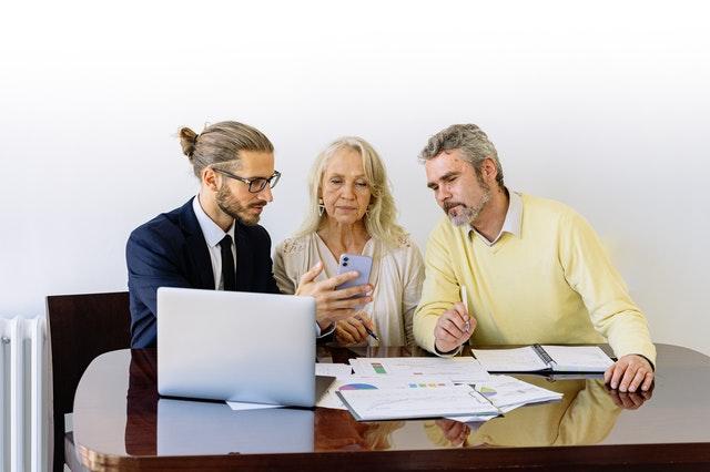 Persoonlijke lening afsluiten prima als je een vaste rente wilt betalen
